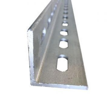 Ceiling T Bar for False Ceiling Decoration