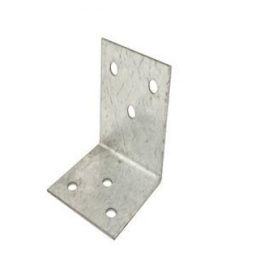 Hot Rolled 6# 60X5mm Angle Iron (CZ-A07)