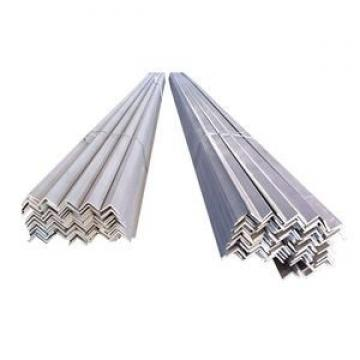 Stainless Steel Angle with Ti-Black Color 800 G Mirror Finish as Protector for Tile