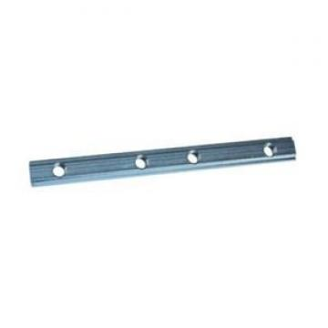Hot DIP Galvanized Steel Slotted Strut C-Type Channel