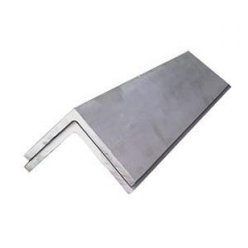 Hot Dipped Galvanized Mild Steel Angle for Building Iron