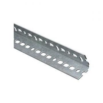 32*32 35*35 36*36 38*38 40*40 Equal Size Steel Angle Bar with Holes