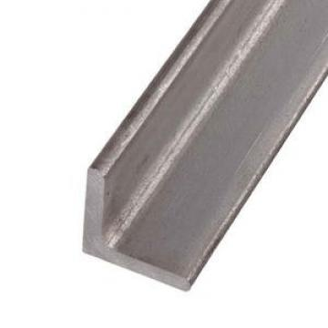 Cold Roll Galvanized Steel Z Purlins