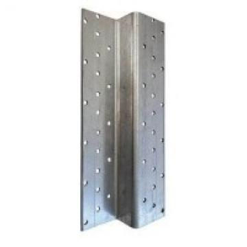 Stainless Steel Angle Iron for Construction (CZ-A80)
