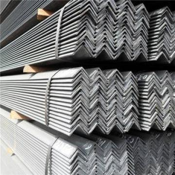 Good Quality Steel Perforated Sheet for Variouse Usage