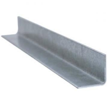 Neo-Leap Mild Steel Slotted Support Channel Unistrut Channel