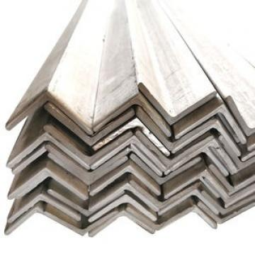 Hot Selling High Quality Stainless Steel 304/316 L Angle for Stone Cladding System
