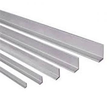 Steel Products Cold Drawn SS316 Stainless Equal Steel Angle Price