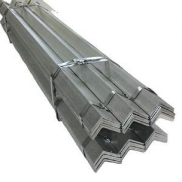 2 inch angle iron price ! standard length hot rolled 30x30x3mm 2 x 2 q235b ss400 st37-2 angle steel