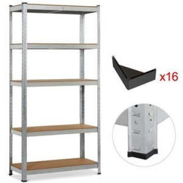Warehouse used Medium Storage Rack Storage shelves storage shelving for sale