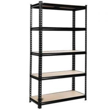 High quality metal rack storage 316 stainless steel shelving storage racks