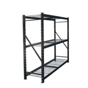 3-Tier Storage Iron Wire Shelves commercial metal Shoe Rack Organize