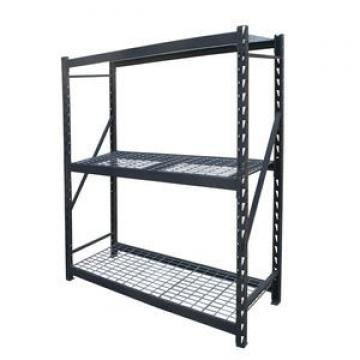 supermarket and store kitchen metal chopping board display wire rack